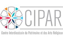Logo CIPAR
