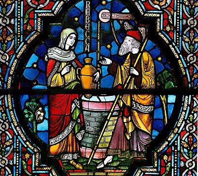 Une lettre de rencontre et d'échange : le mot de Monseigneur Vancottem