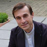 Eric de Beukelaer