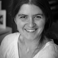 Hélène Cambier