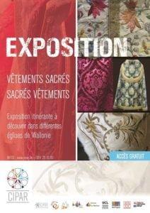 Affiche-expo-textiles