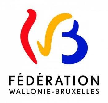 Eglises à trésors : nouveaux classements de la Fédération Wallonie-Bruxelles