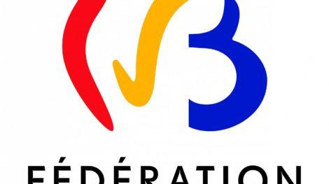 logo-fwb-couleur-vertical
