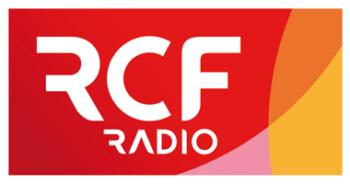 Le CIPAR sur RCF !
