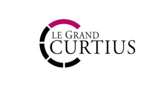 Logo-grand-curtius