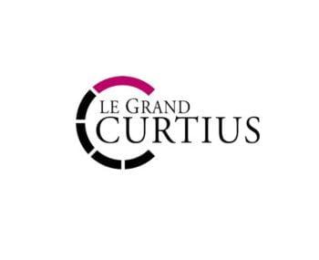 Une visite thématique sur l'art religieux au Grand Curtius