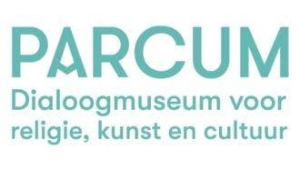 Logo PARCUM