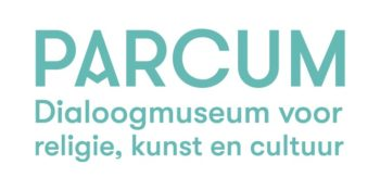 This is not a collection : la nouvelle exposition du musée PARCUM !