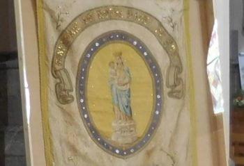 Le culte marial : une exposition à découvrir à Rochefort