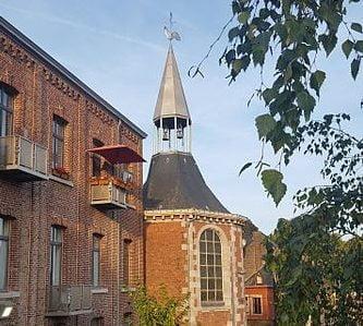 Liège-Chapelle_Saint-Roch_copyright site Volière