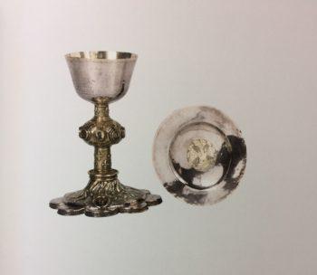 Valorisér, sécuriser, rendre accessible : «les trésors des cathédrales», un ouvrage clé