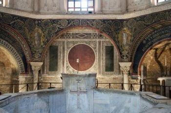 Le Carême, temps de préparation aux fêtes pascales et aux baptêmes d'adultes