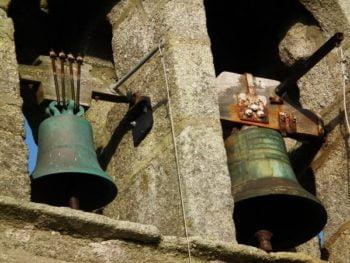 ACW : une association pour la préservation du patrimoine campanaire wallon