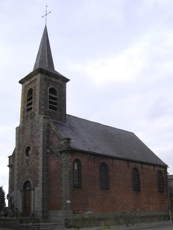Chapelle_à_Oie_église