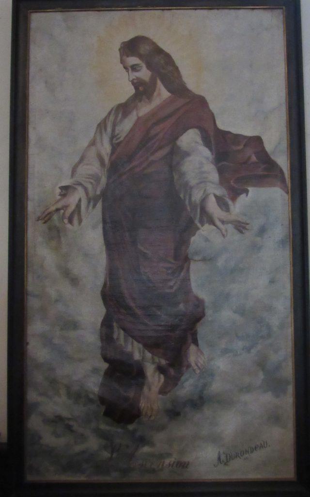 Peinture_ascension