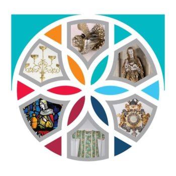 L'Eglise comme acteur culturel responsable