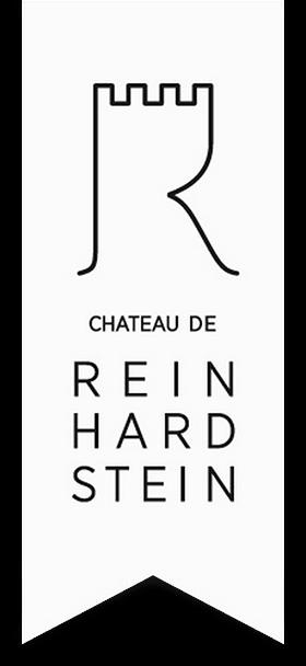logo chateau de reinhardstein