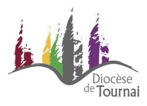 Diocèse de Tournais