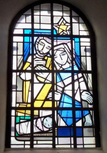 Noël et le «Prince de la Paix» (Is. 9, 5)