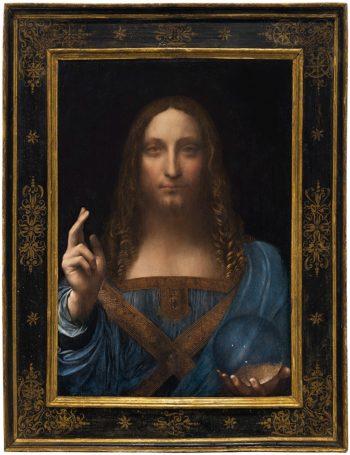 Colloque : Redécouverte ou survie? La présence de l'icône en Occident du XVe siècle à nos jours