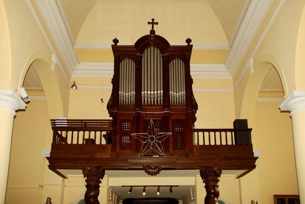 orgue_saint_guibert