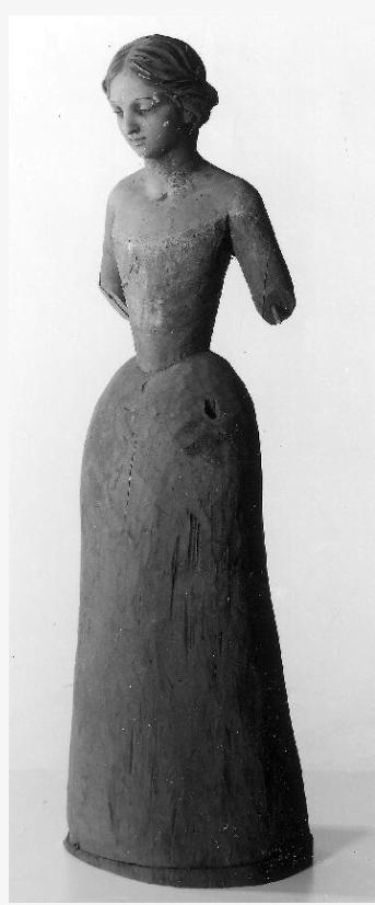 statue_habillée_vol