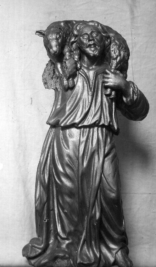 statue_franc_waret_vol