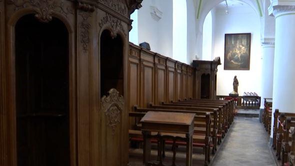 confessionnaux_église_thimister