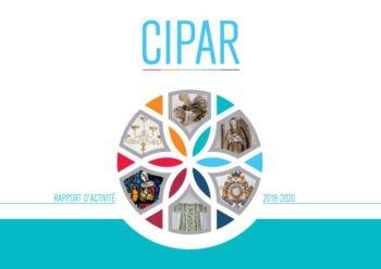 Le centre interdiocésain du patrimoine et des arts religieux (CIPAR) a trois ans !