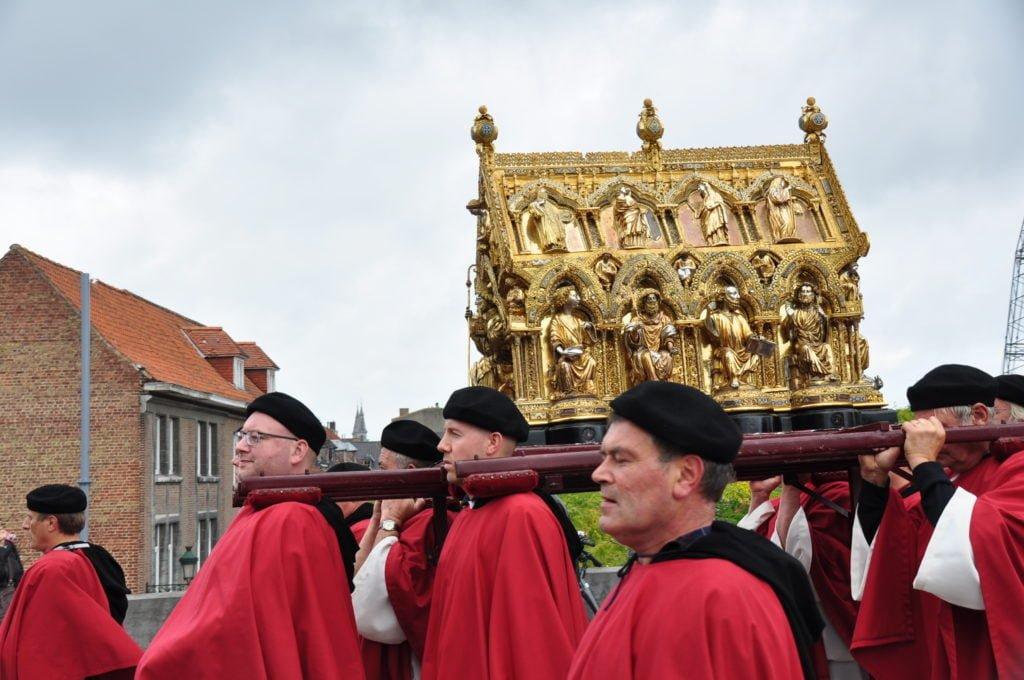 grande_procession_tournai